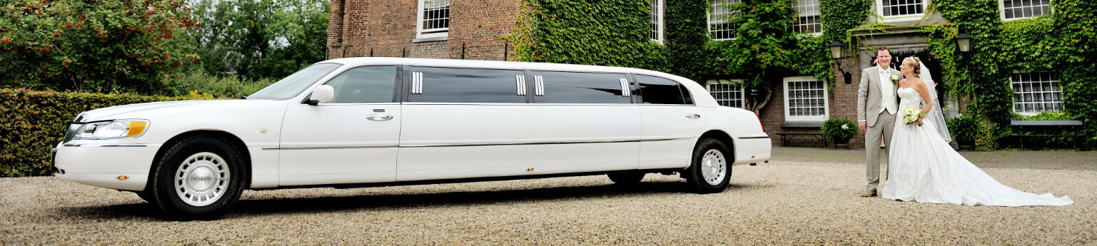 Limousine verhuur Utrecht limo te huur limoparty.nl Prijzen Limo party Utrecht, uw limousine verhuur